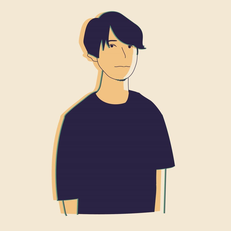 かなざわ(チーズケーキブログ)