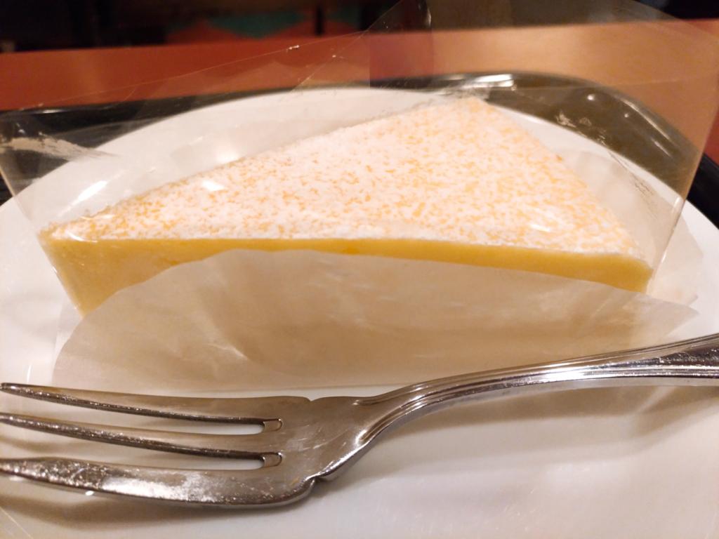 ベローチェ ベイクドチーズケーキ (6)_R