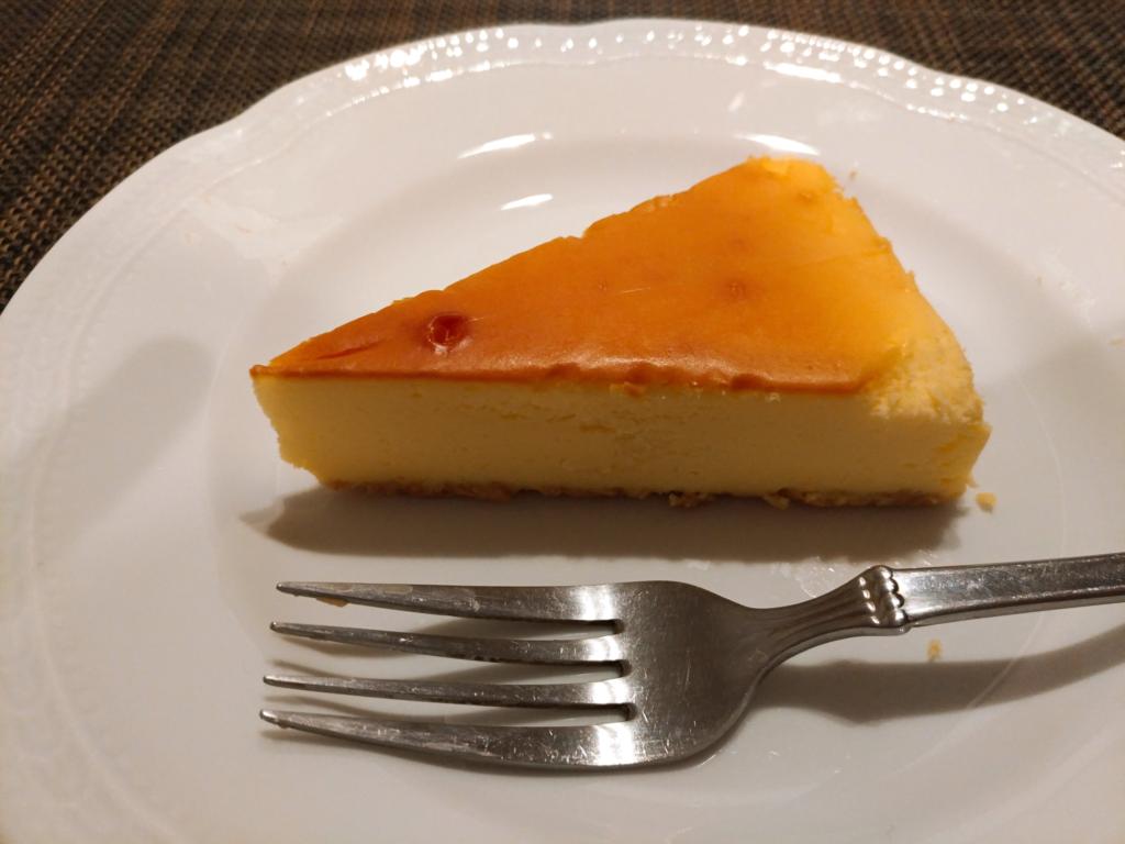 ニューヨークチーズケーキ セブンイレブン (8)_R