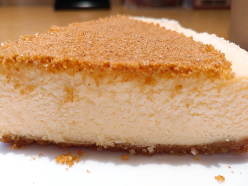 ニューヨークチーズケーキ 楽天カフェ (3)_R