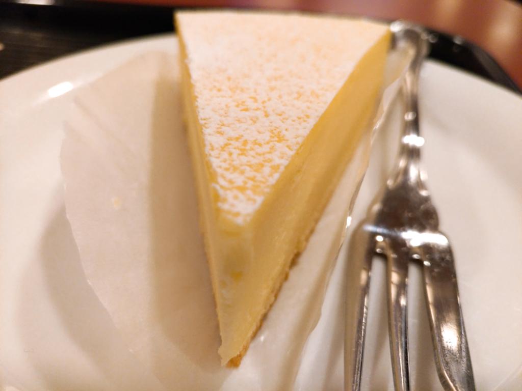 ベローチェ ベイクドチーズケーキ (10)_R