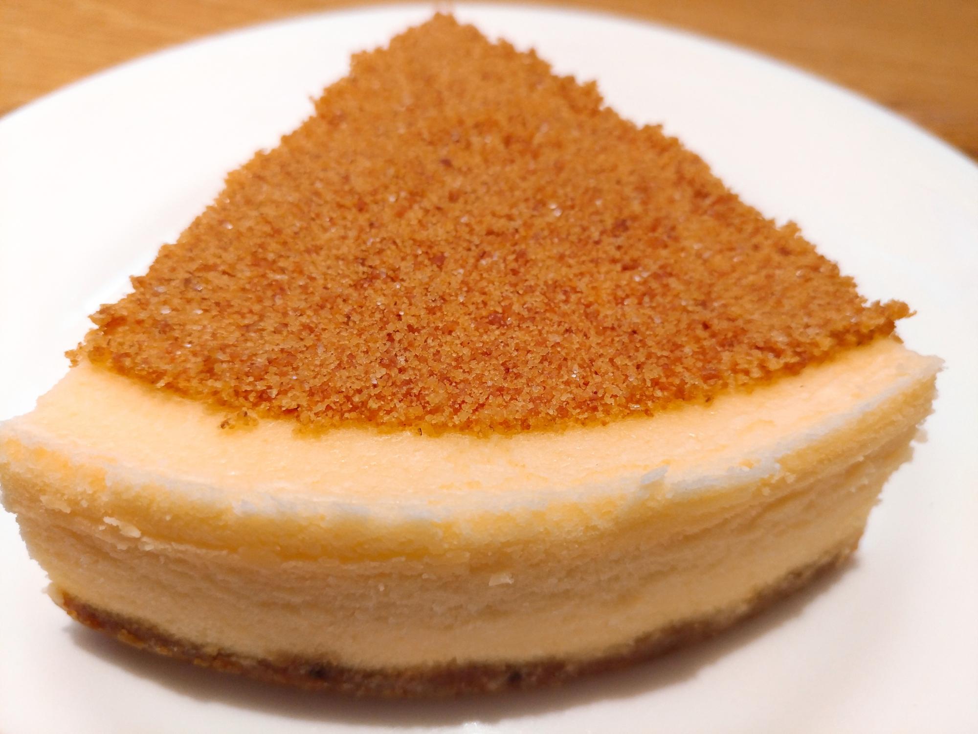 ニューヨークチーズケーキ 楽天カフェ (5)_R