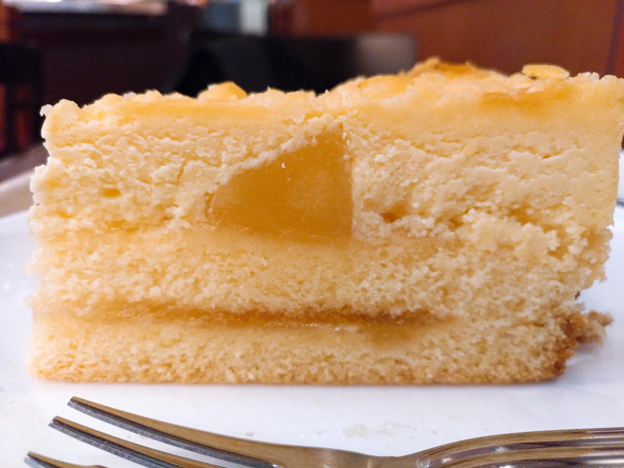 ふじりんごのチーズケーキ イタリアトマトジュニア (3)_R