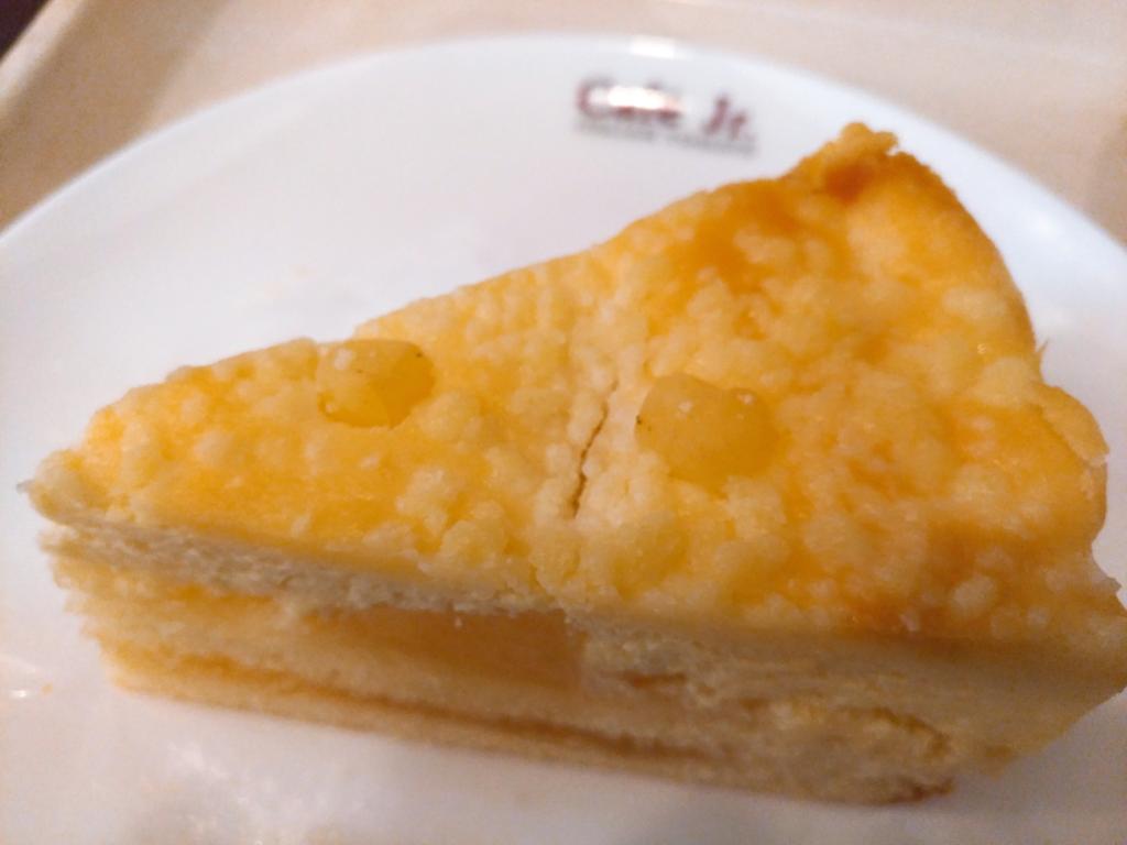 ふじ林檎のチーズケーキ イタリアトマトジュニア (4)_R