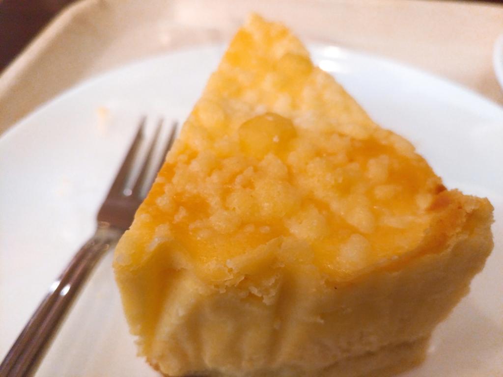 ふじ林檎のチーズケーキ イタリアトマトジュニア (5)_R