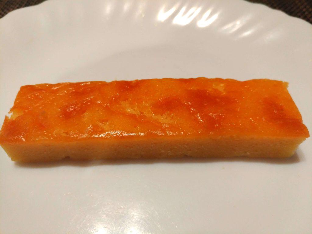 ブランのチーズケーキ ローソン (6)