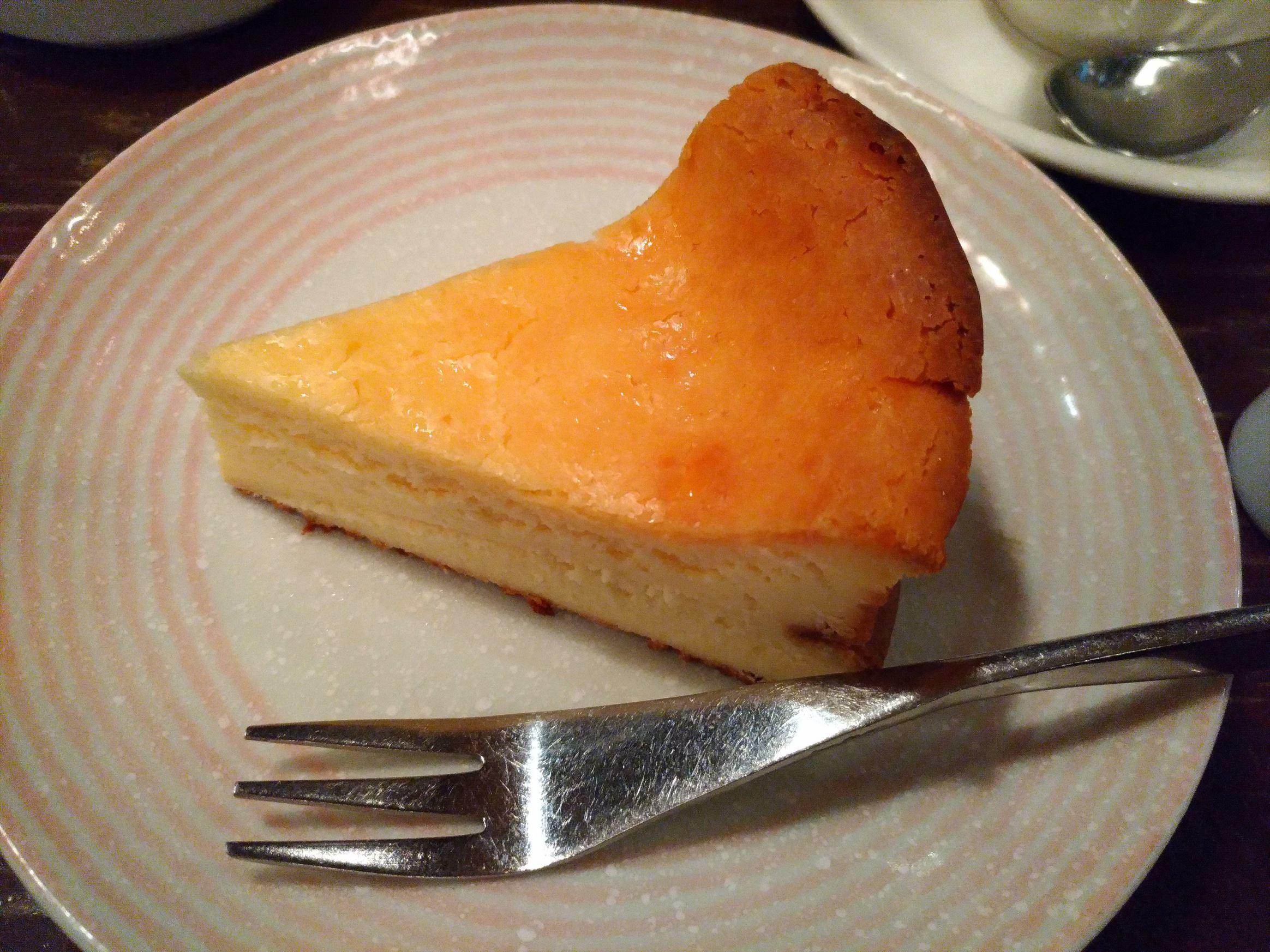 無垢 野方 クリームチーズ