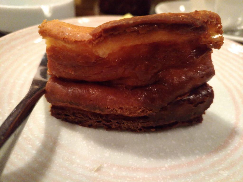 無垢 野方 ベイクドチーズケーキ (5)_R