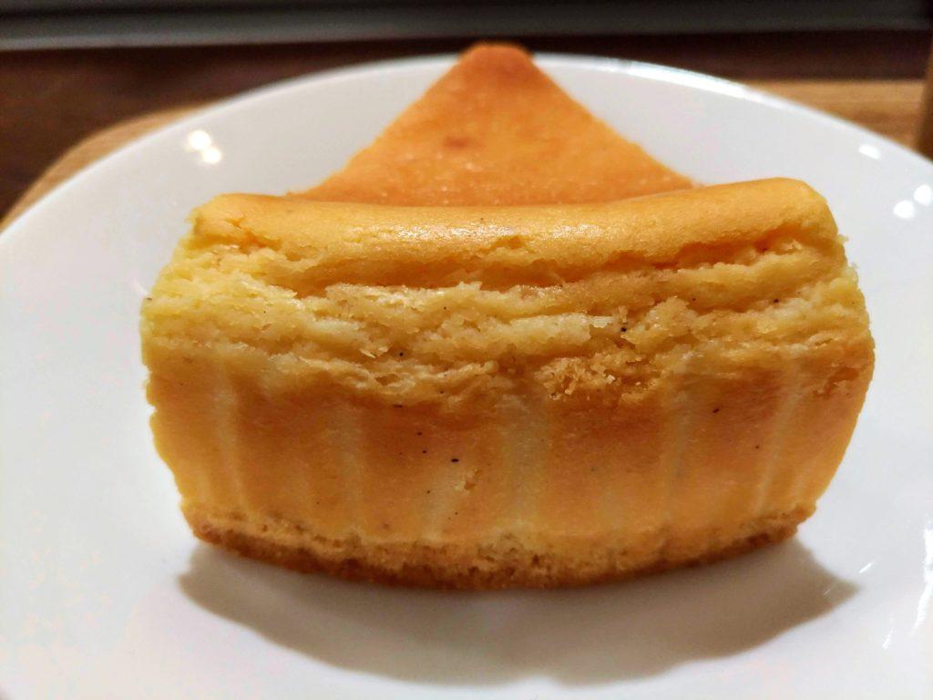 The Cream of the Crop Coffee(ザクリームオブザクロップコーヒー) 渋谷 (5)