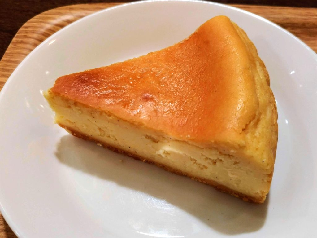 The Cream of the Crop Coffee(ザクリームオブザクロップコーヒー) 渋谷 (4)