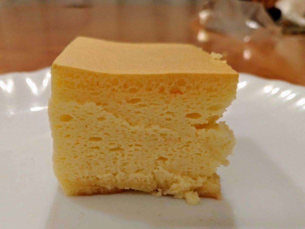 【CRIOLLO(クリオロ)】幻のチーズケーキ (12)
