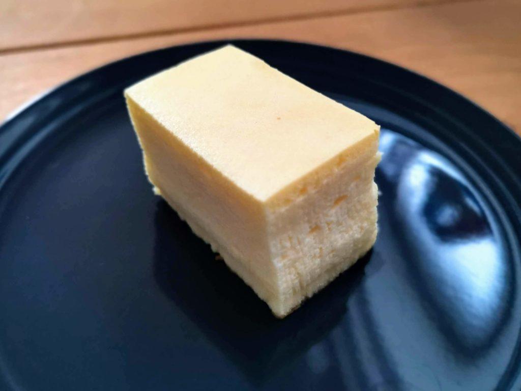 クリオロ 幻のチーズケーキ (11)