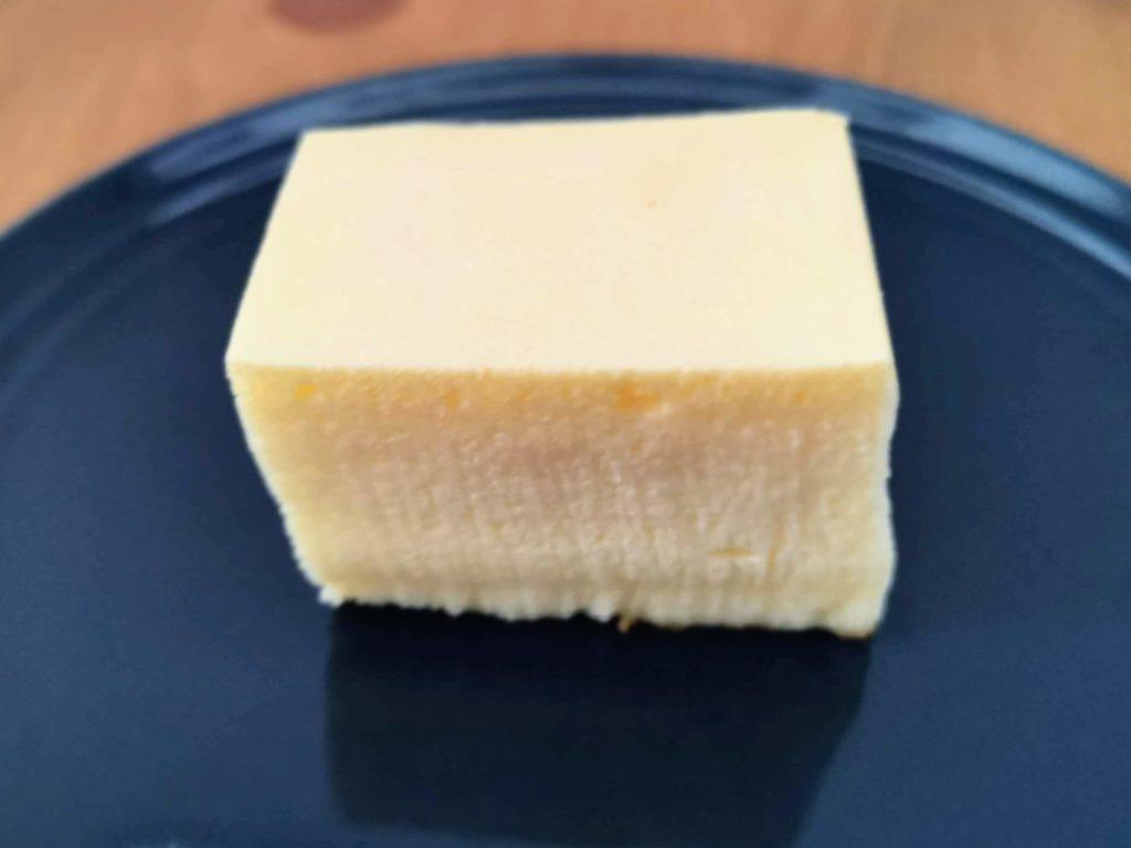 クリオロ 幻のチーズケーキ (13)