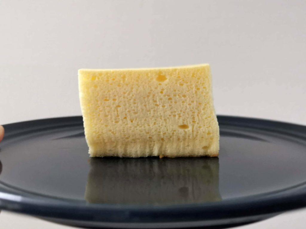 クリオロ 幻のチーズケーキ (12)