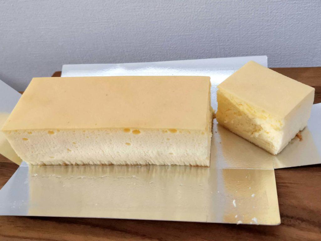 クリオロ 幻のチーズケーキ (10)