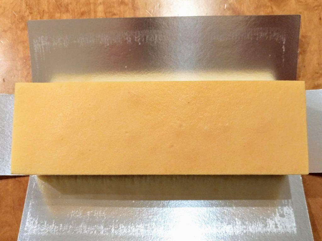 クリオロ 幻のチーズケーキ (15)