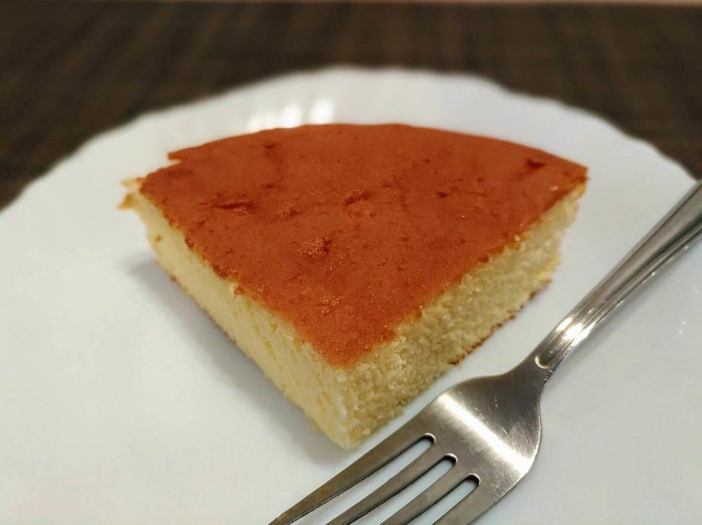 阿蘇ジャージーチーズケーキ (11)
