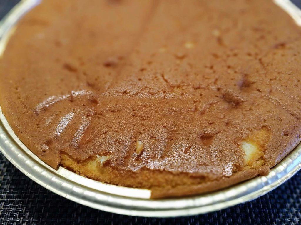 阿蘇ジャージーチーズケーキ (5)