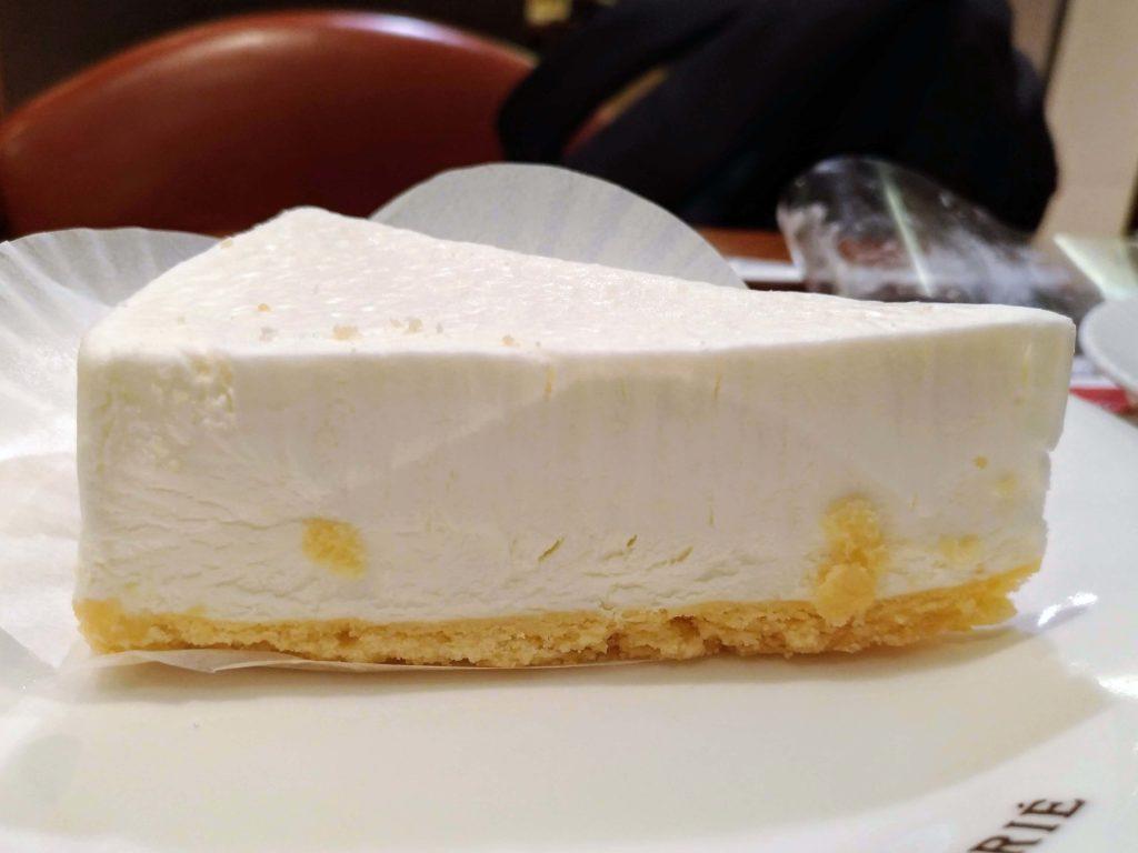 北海道クリームチーズケーキ 画像 (7)