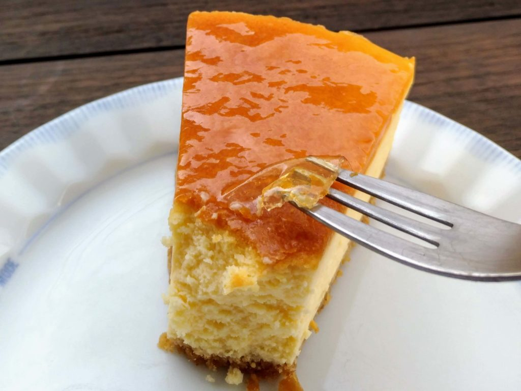 自由が丘プラス ベイクドチーズケーキ (5) (1)