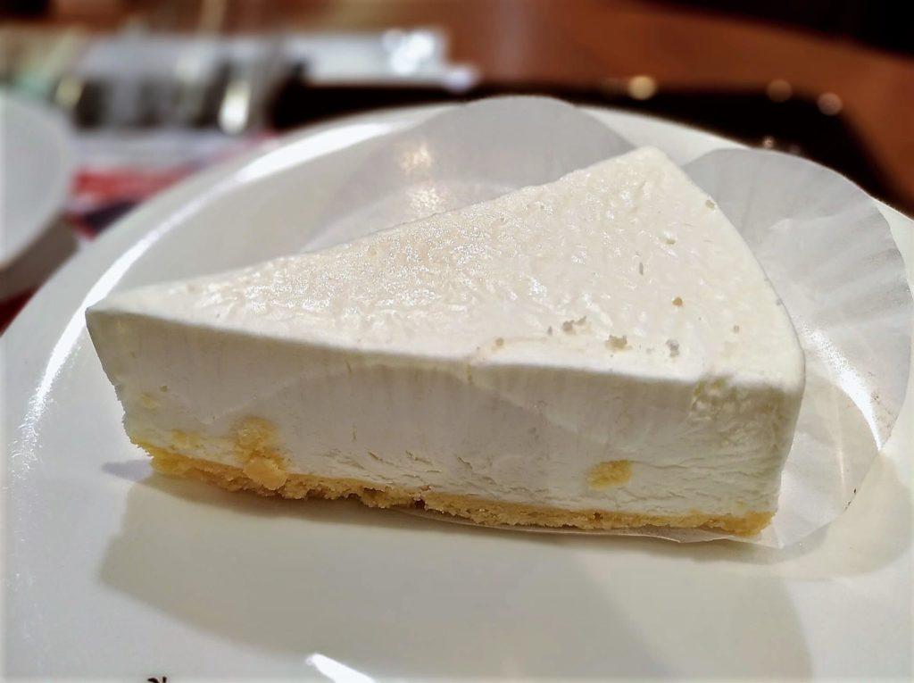北海道クリームチーズケーキ 画像 (5)