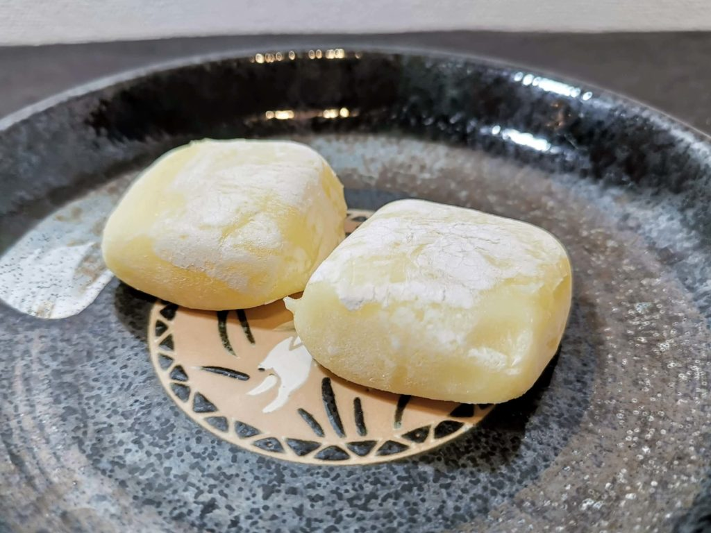 ローソン MOCHEES モチーズ (7)