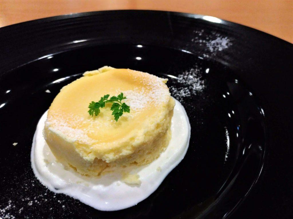 ココス バスクチーズケーキ (11)