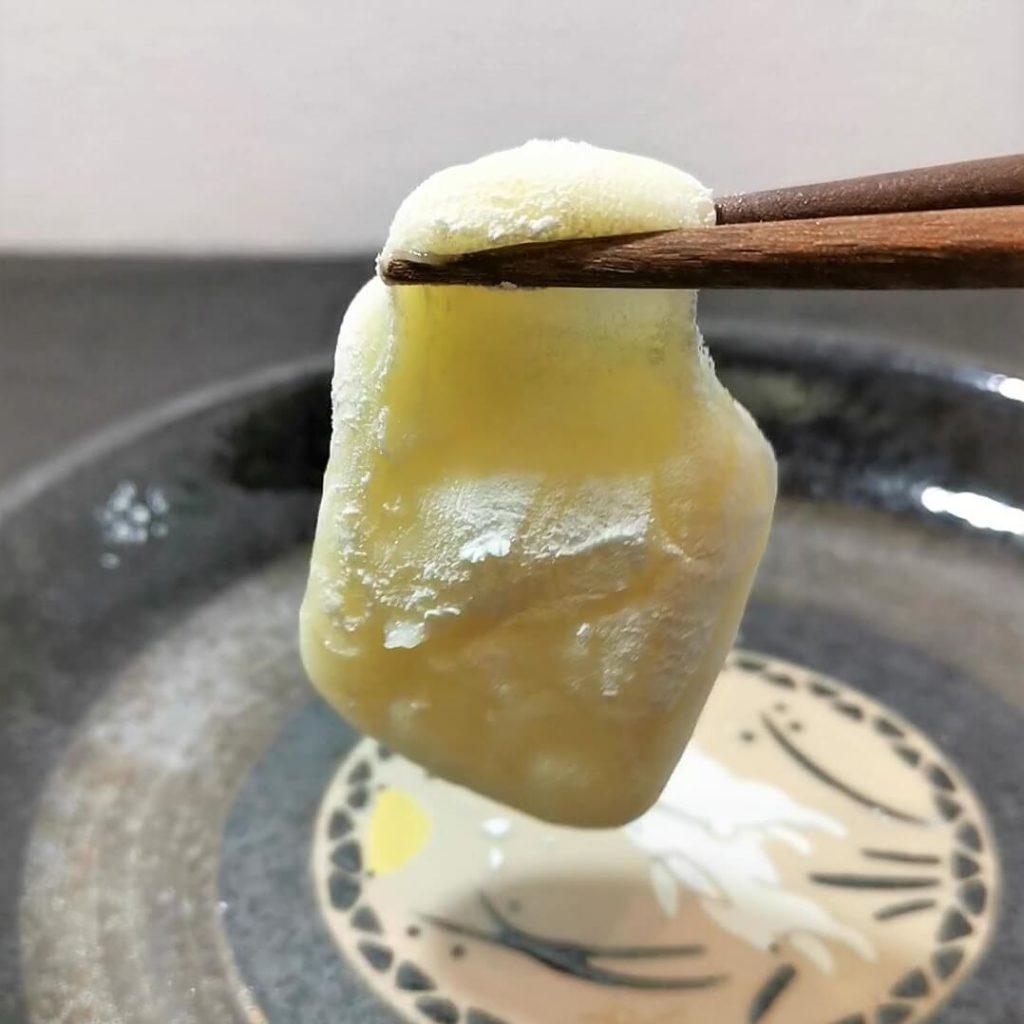 ローソン MOCHEES モチーズ (2)