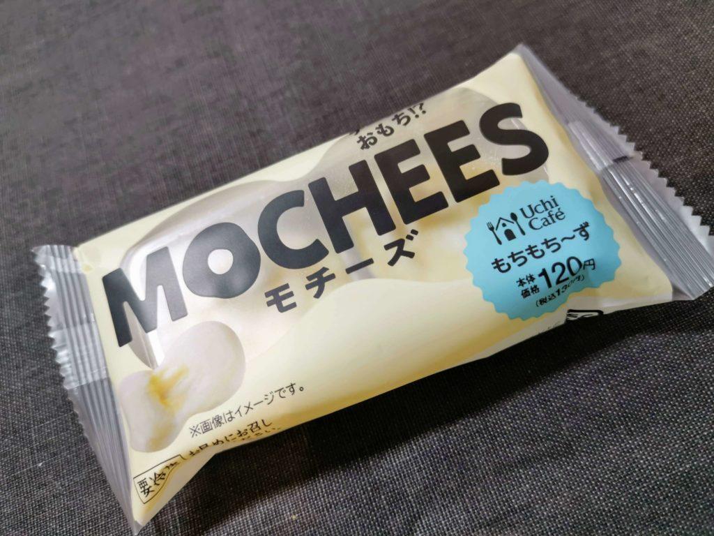モチーズ(もちもちちーず)