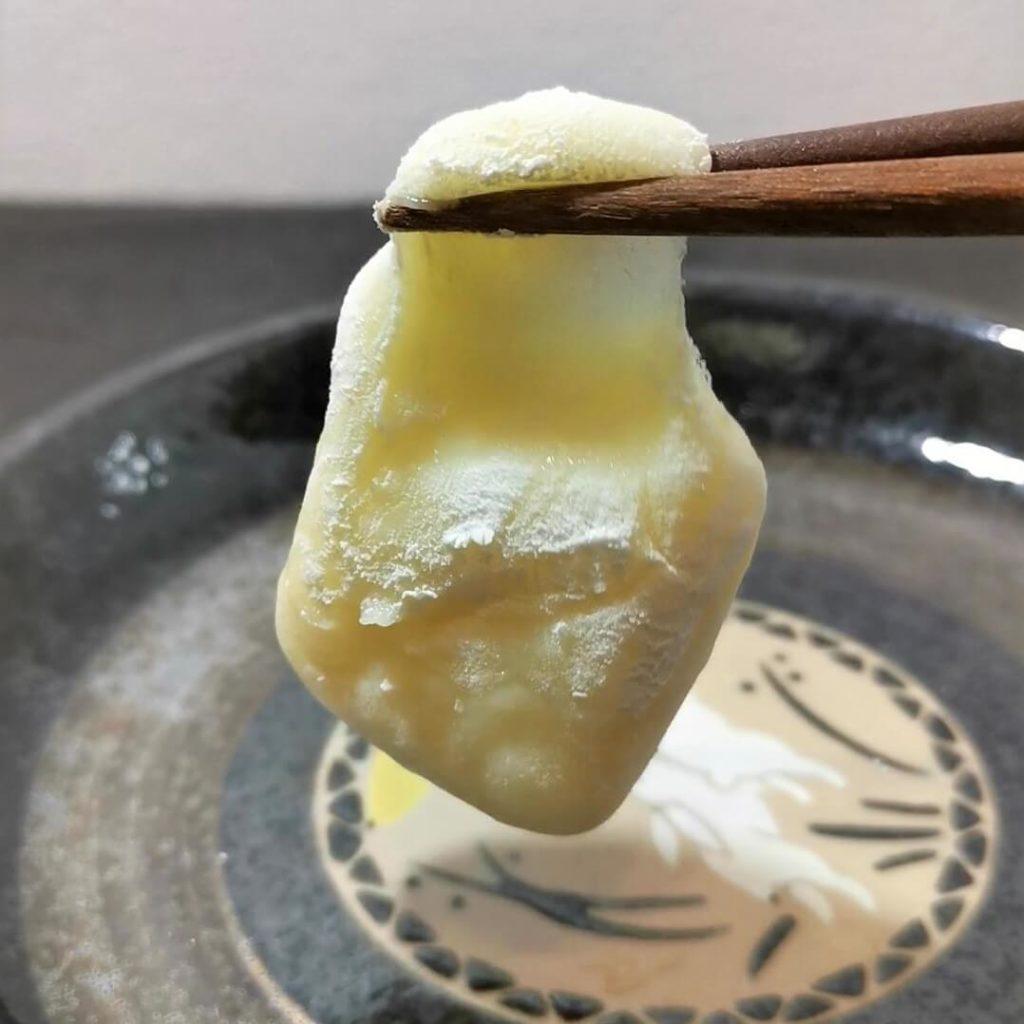 ローソン MOCHEES モチーズ (1)