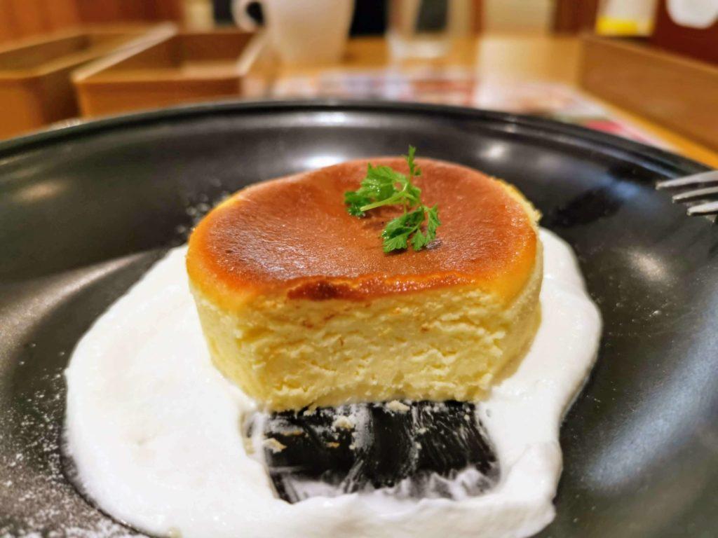 ココス バスクチーズケーキ (14)