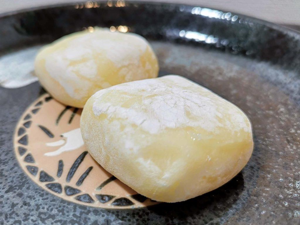 ローソン MOCHEES モチーズ (5)