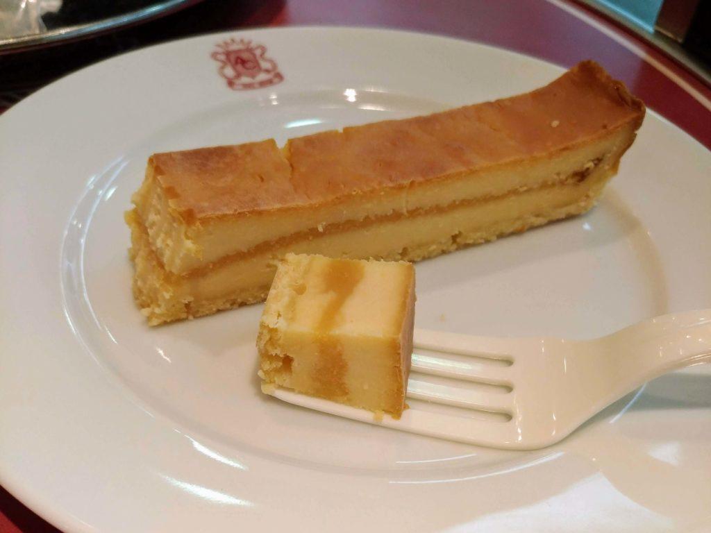 Antico caffe al avas バッラ チーズケーキ (7)