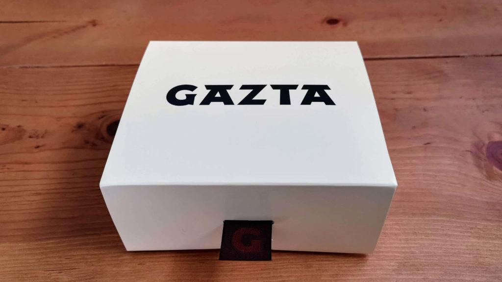 白金高輪 GAZTA(ガスタ) ホワイトチョコバスクチーズケーキ (12)