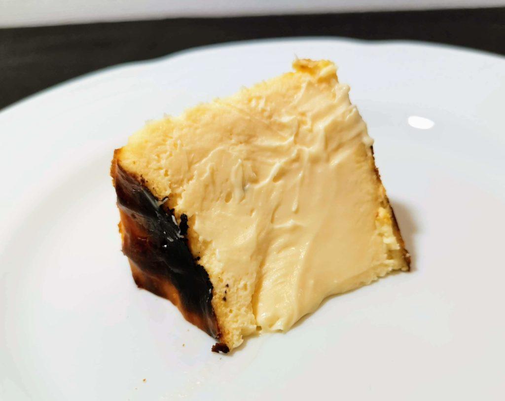 恵比寿 BELTZ(ベルツ) バスクチーズケーキ (15)