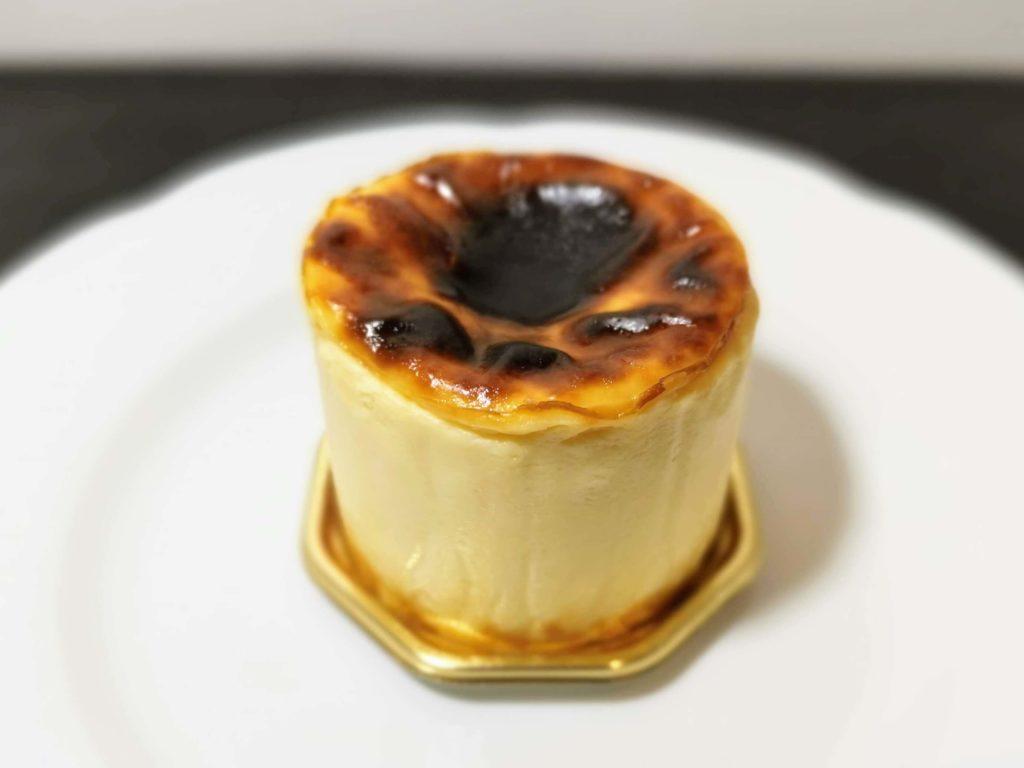恵比寿 BELTZ(ベルツ) バスクチーズケーキ (16)