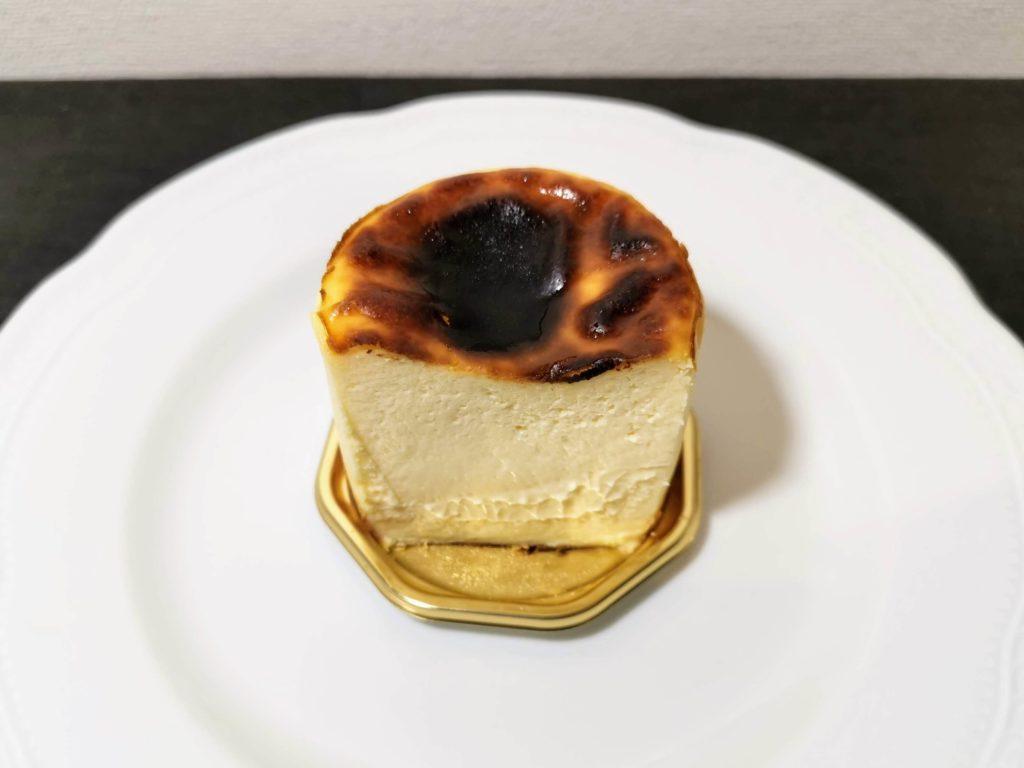 恵比寿 BELTZ(ベルツ) バスクチーズケーキ (13)