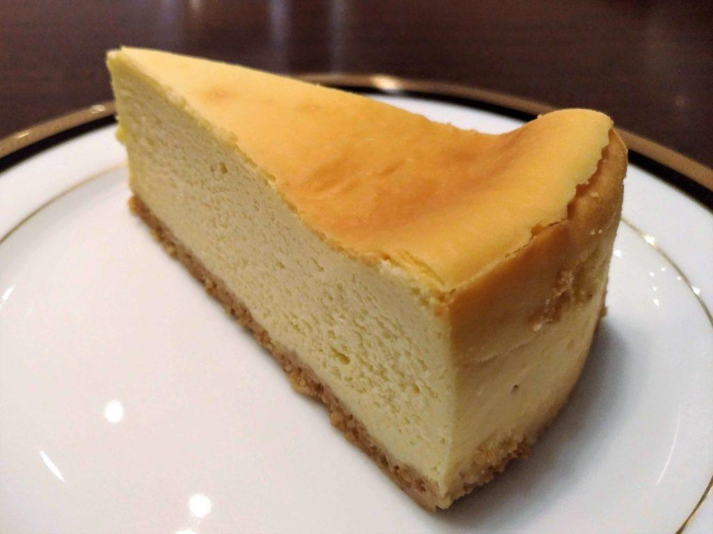 M&C CAFE チーズケーキ (10)