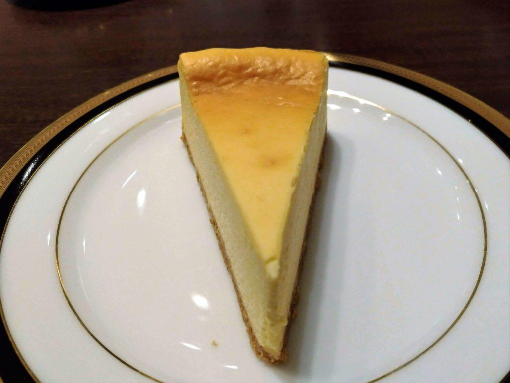 M&C CAFE チーズケーキ (5)