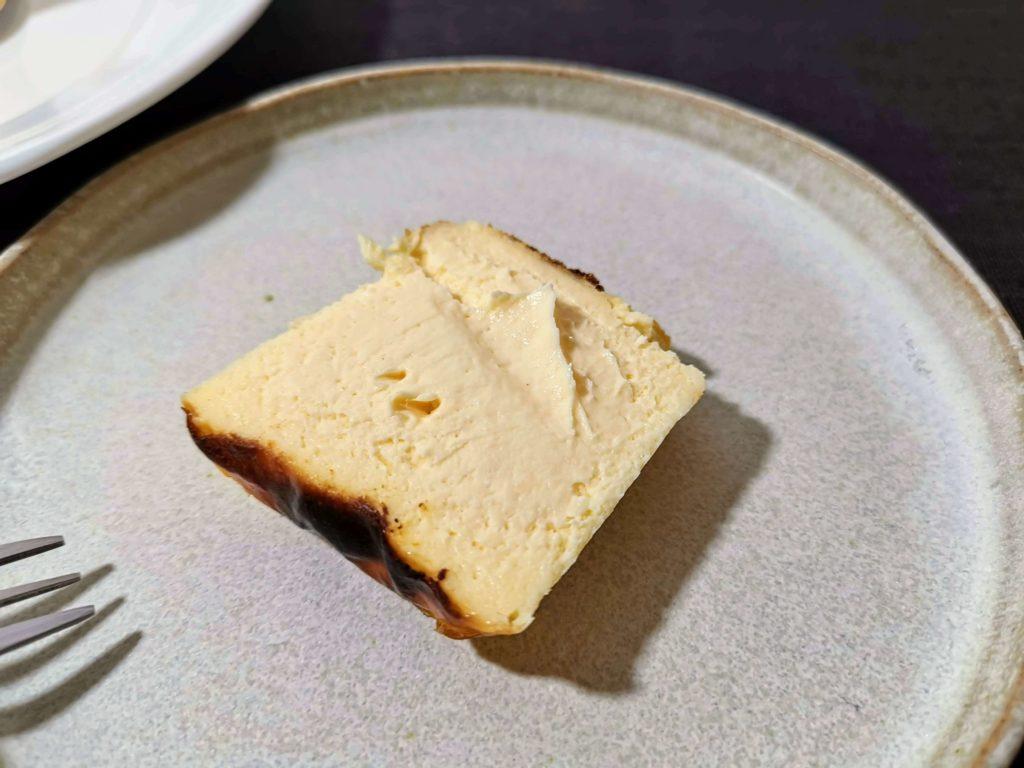 恵比寿 BELTZ(ベルツ) バスクチーズケーキ (6)