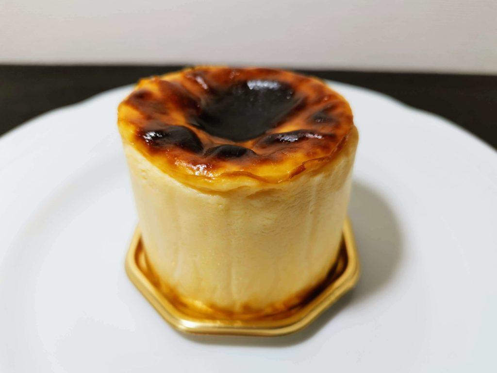 恵比寿 BELTZ(ベルツ) バスクチーズケーキ (10)