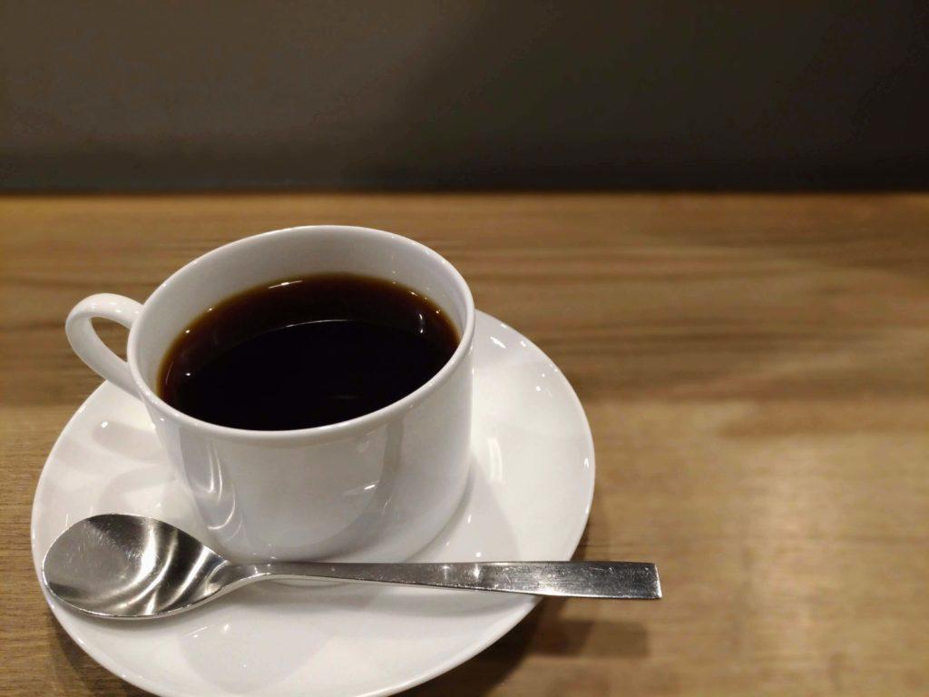 シンプルシングスコーヒー 都立家政 レアチーズケーキ (3)