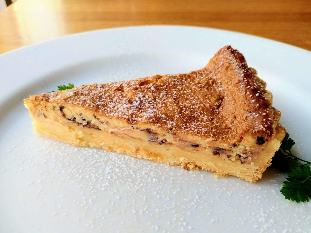 自由が丘 Bake shop (17)ベイクドチーズケーキ