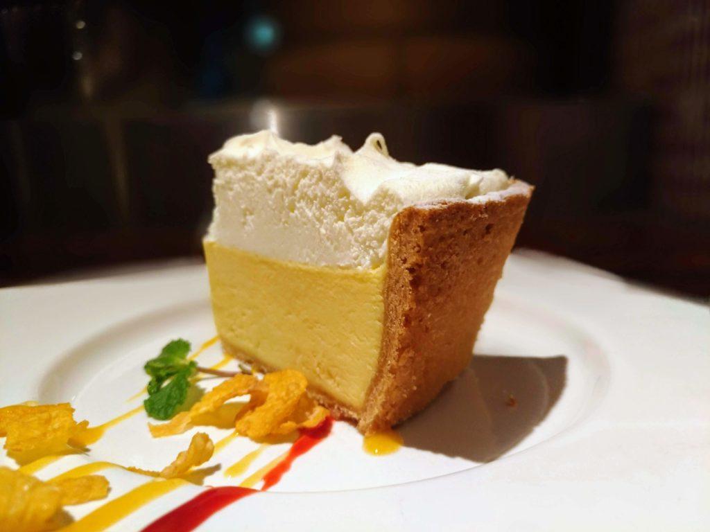 サルバトーレ 川崎 チーズケーキ (10)