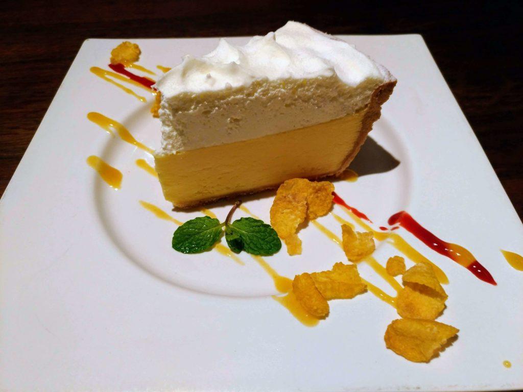 サルバトーレ 川崎 チーズケーキ (5)