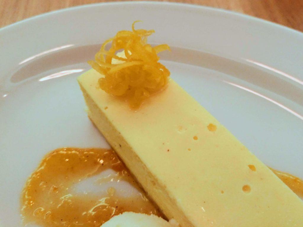 サラベス (8)NYチーズケーキ