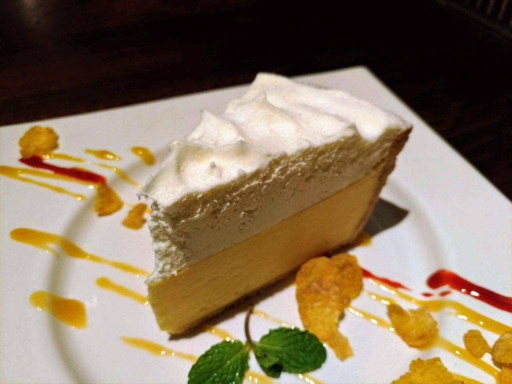 サルバトーレ 川崎 チーズケーキ (6)