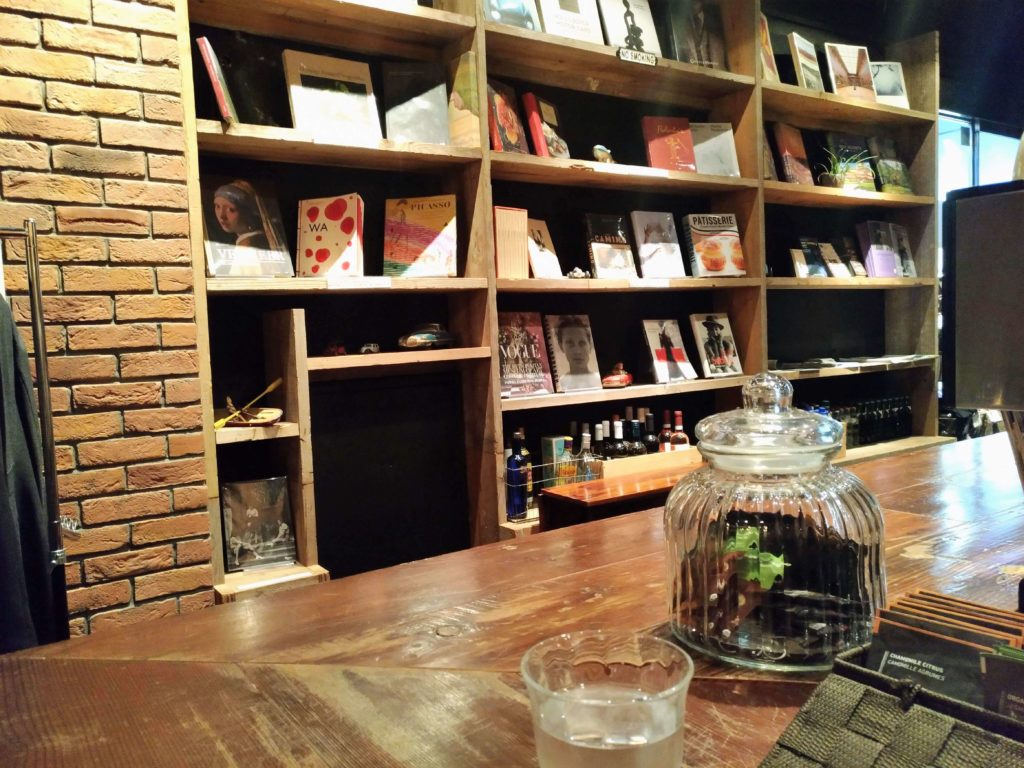blue books cafe (4)