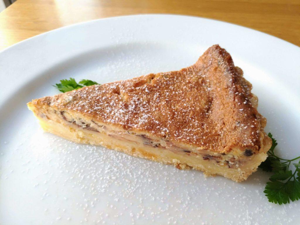 自由が丘 Bake shop (24)ベイクドチーズケーキ