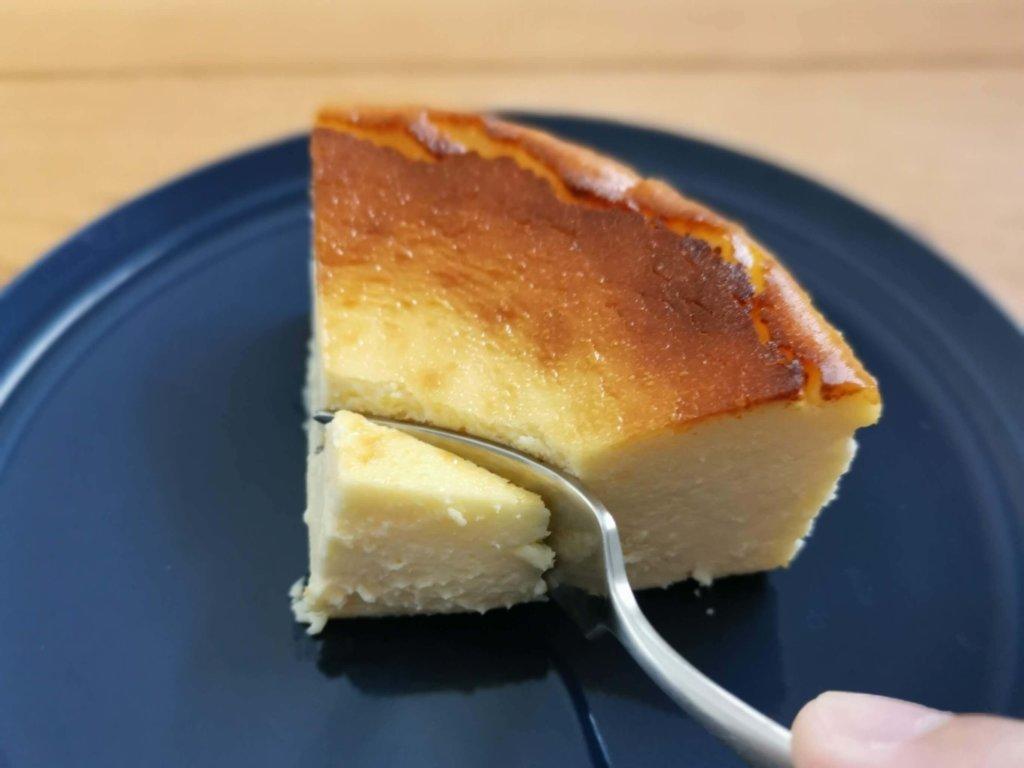 Pablo(パブロ)バスクチーズケーキ (25)